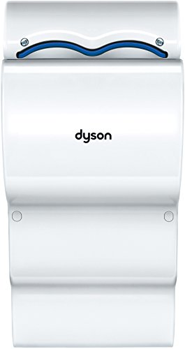 dyson airblade db h ndetrockner ab14. Black Bedroom Furniture Sets. Home Design Ideas