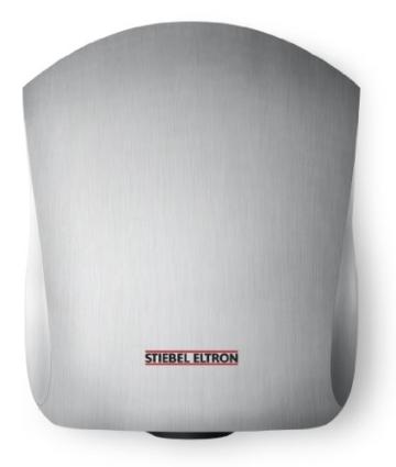 Stiebel Eltron Ultronic S Händetrockner - 1